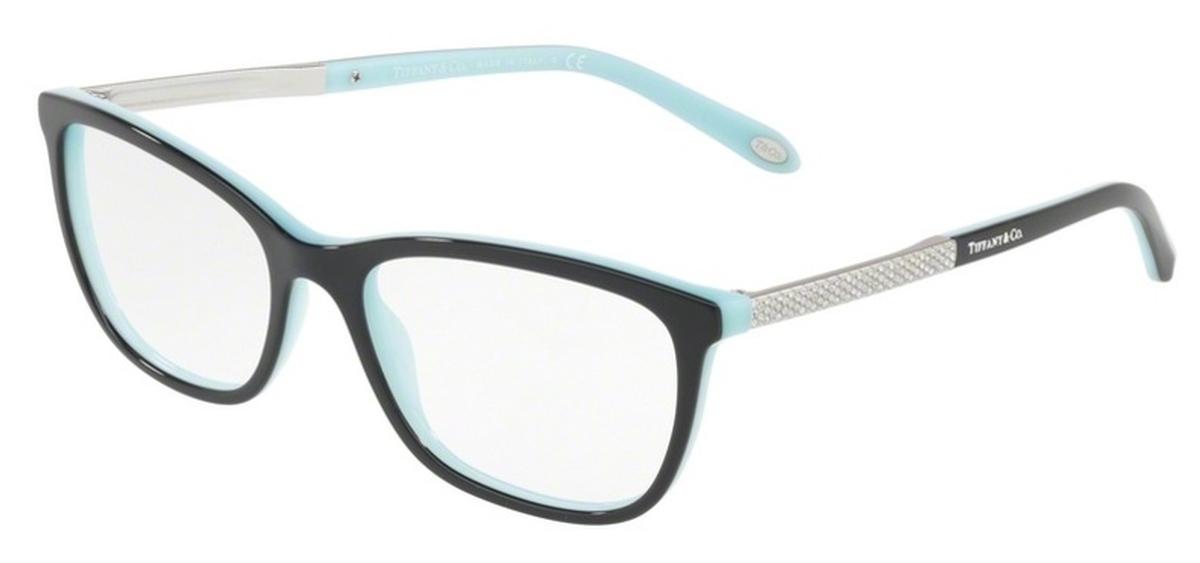 d6ed53cb7ccb Tiffany TF2150B Eyeglasses Frames