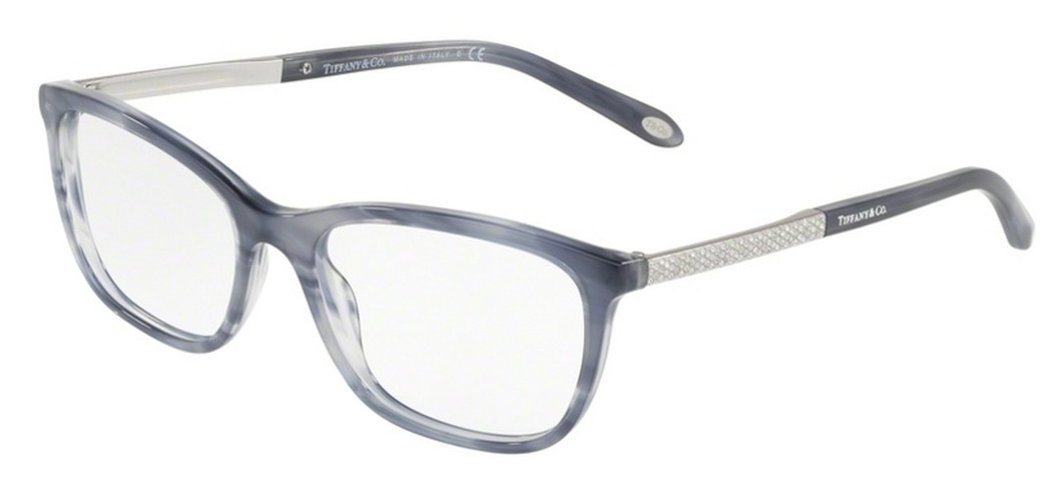 38ab542587bf Tiffany TF2150B Eyeglasses