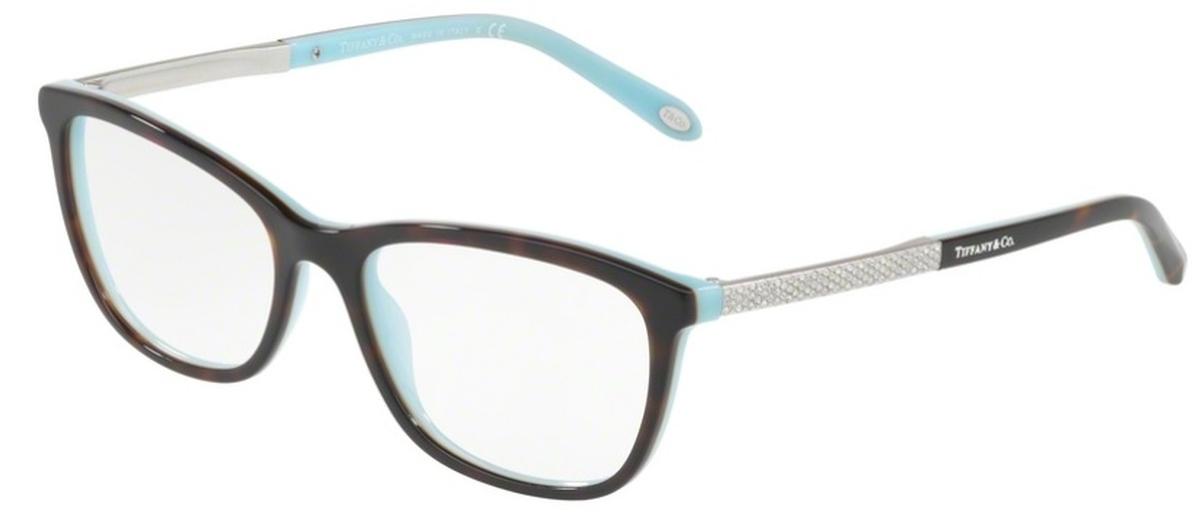 Tiffany Eyeglasses Frames