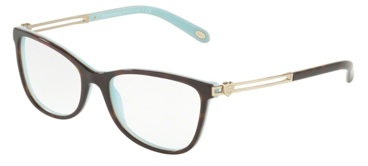 1c92a857b48 Tiffany TF2151 Eyeglasses Frames