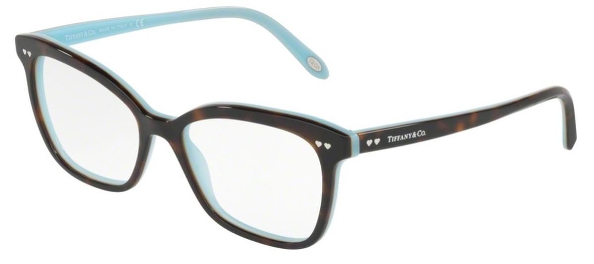 Tiffany TF2155 Eyeglasses Frames