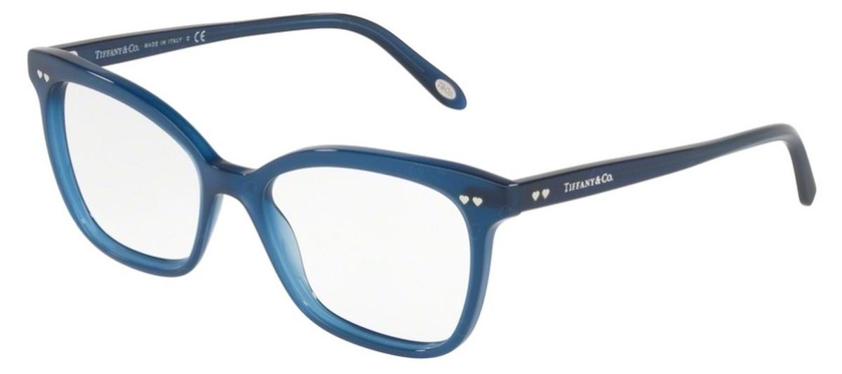 bb299484832 Tiffany TF2155 Eyeglasses. Tiffany TF2155. Double tap to zoom