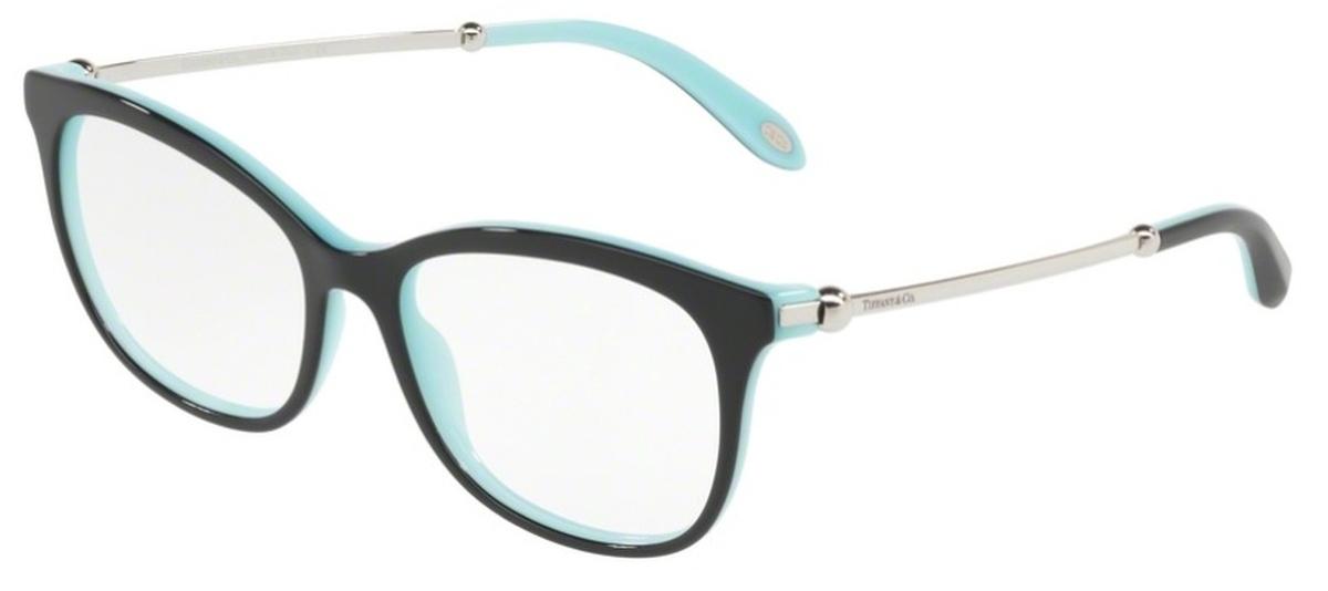 4e76bdf227c1 Tiffany TF2157 Eyeglasses Frames