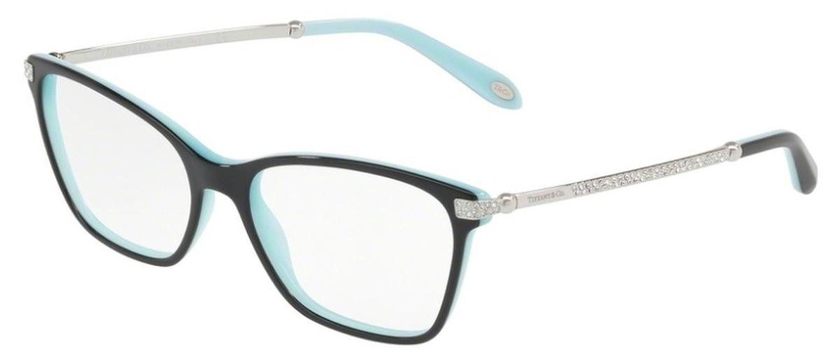Tiffany TF2158BF Eyeglasses
