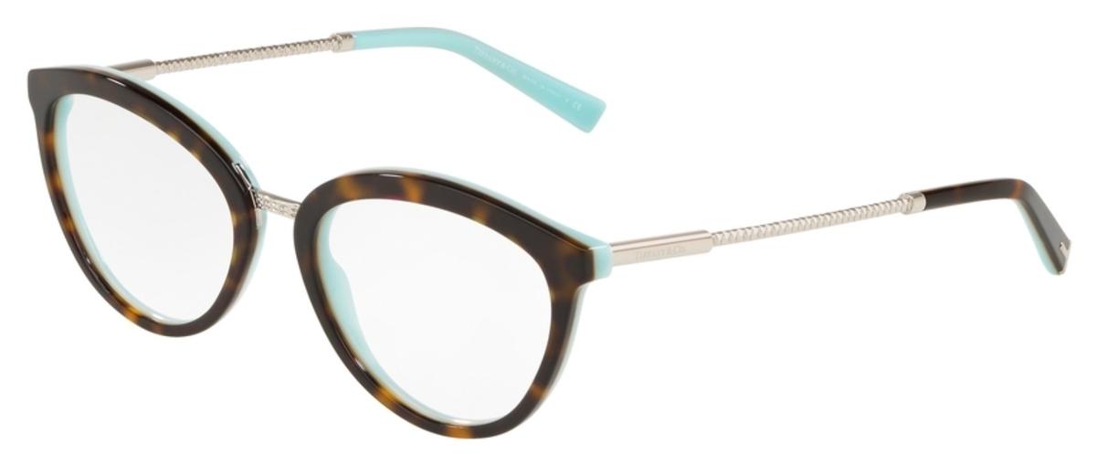 Tiffany TF2173F Eyeglasses