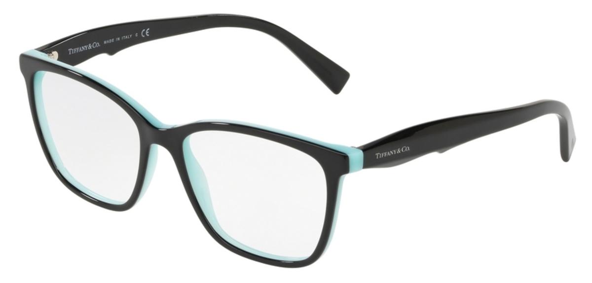 Tiffany Tf2175 Glasses Tiffany Tf2175 Eyeglasses
