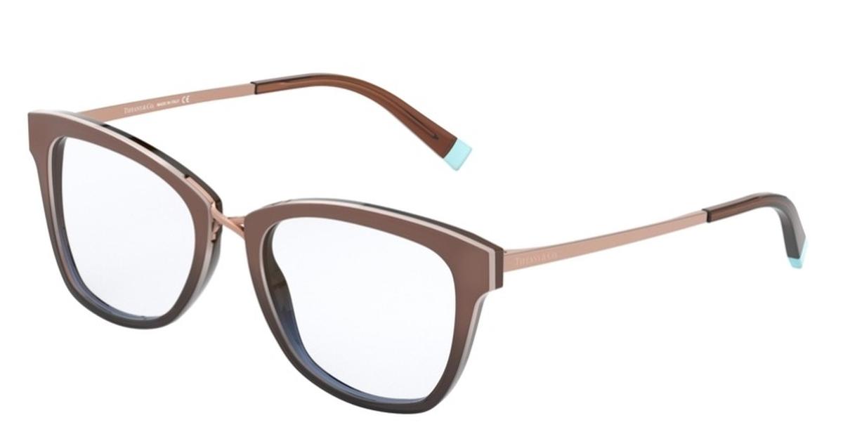 Tiffany TF2186 Eyeglasses