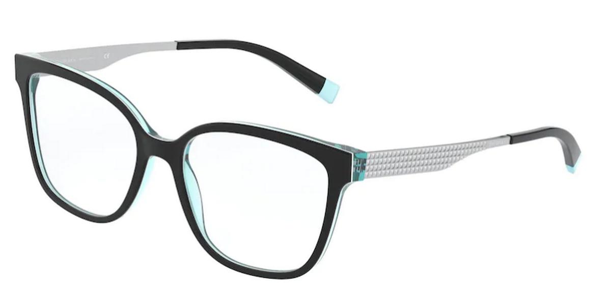 Tiffany TF2189 Eyeglasses