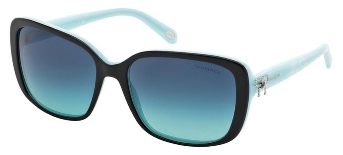 Tiffany TF4092 Sunglasses