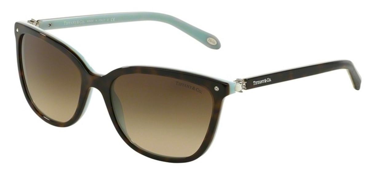 Tiffany TF4105HB Sunglasses