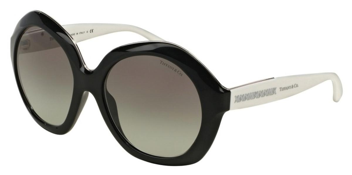 Tiffany TF4116 Sunglasses