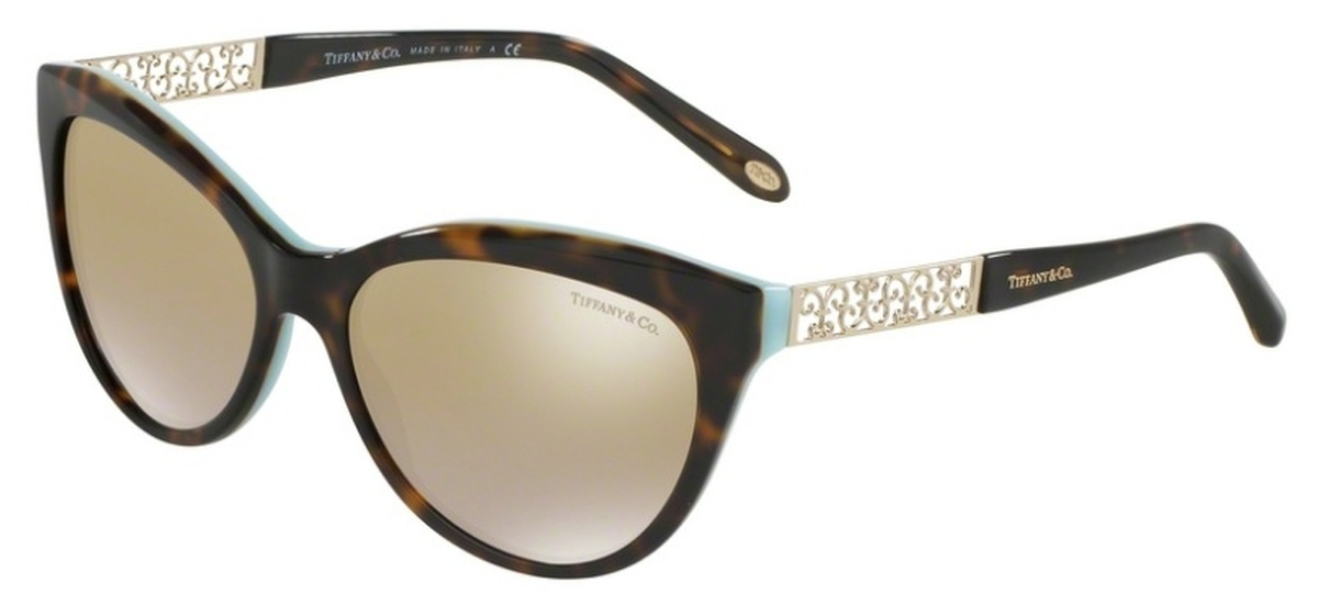 Tiffany TF4119 Sunglasses