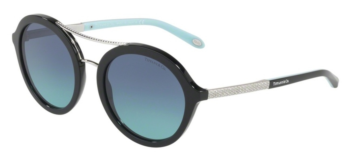 Tiffany TF4136B Sunglasses