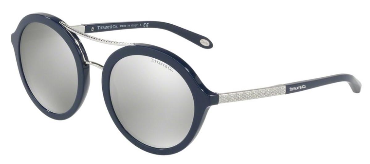 Tiffany TF4136BF Sunglasses