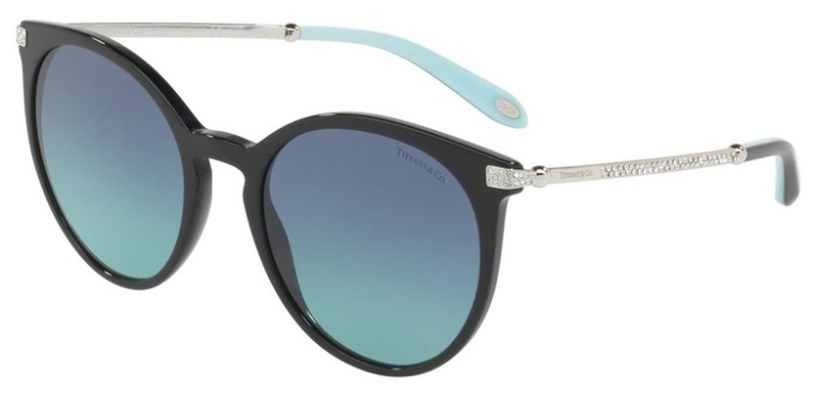 Tiffany TF4142B Sunglasses