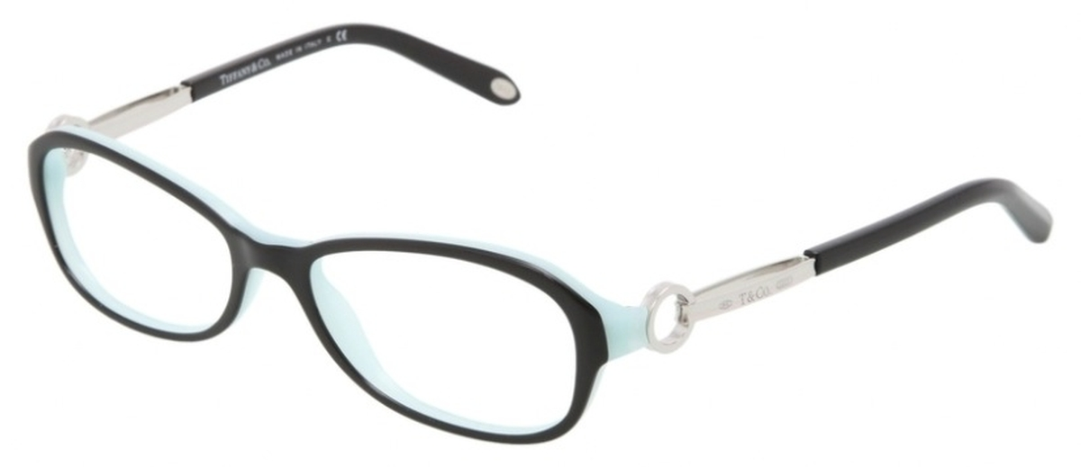 Glasses Frames Tiffany : Tiffany TF8055 Eyeglasses Frames