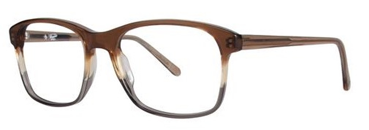 Original Penguin The Stipo Eyeglasses Frames