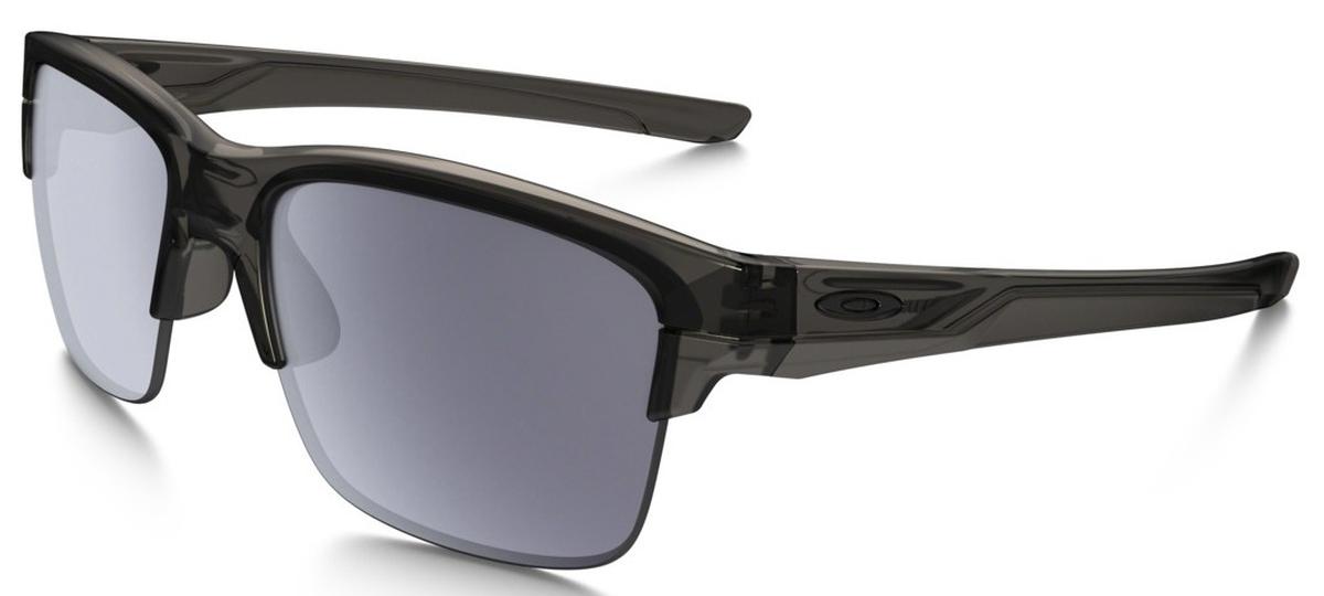 9155e19c82 Best Oakley Sunglasses For Big Head Jokes. Does Oakley Make ...