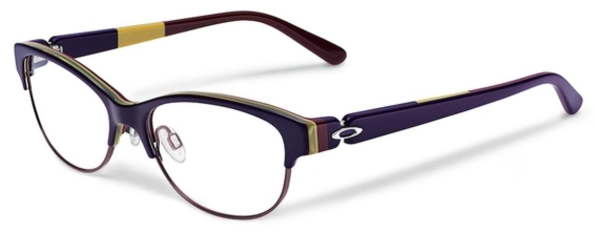 Oakley Prescription Glasses Frame Warranty : Oakley Eyeglasses Warranty Our Pride Academy