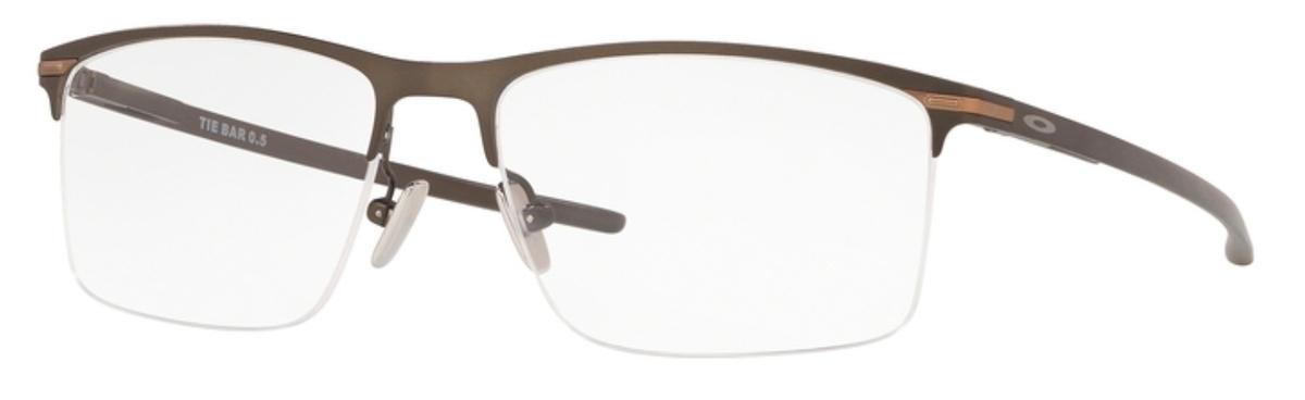 Oakley Tie Bar 0.5 OX5140 Eyeglasses