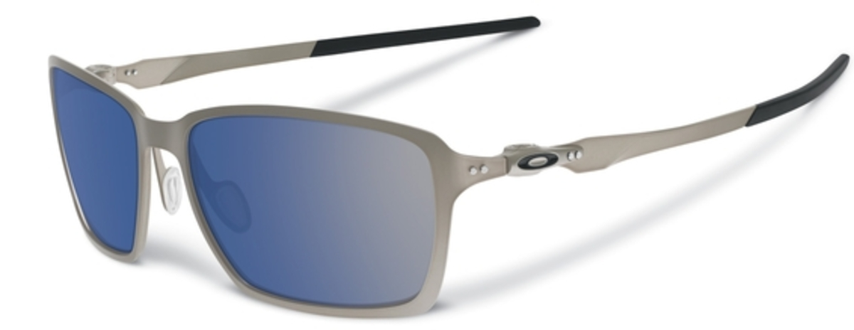 oakley eyeglass warranty  oakley lenses warranty