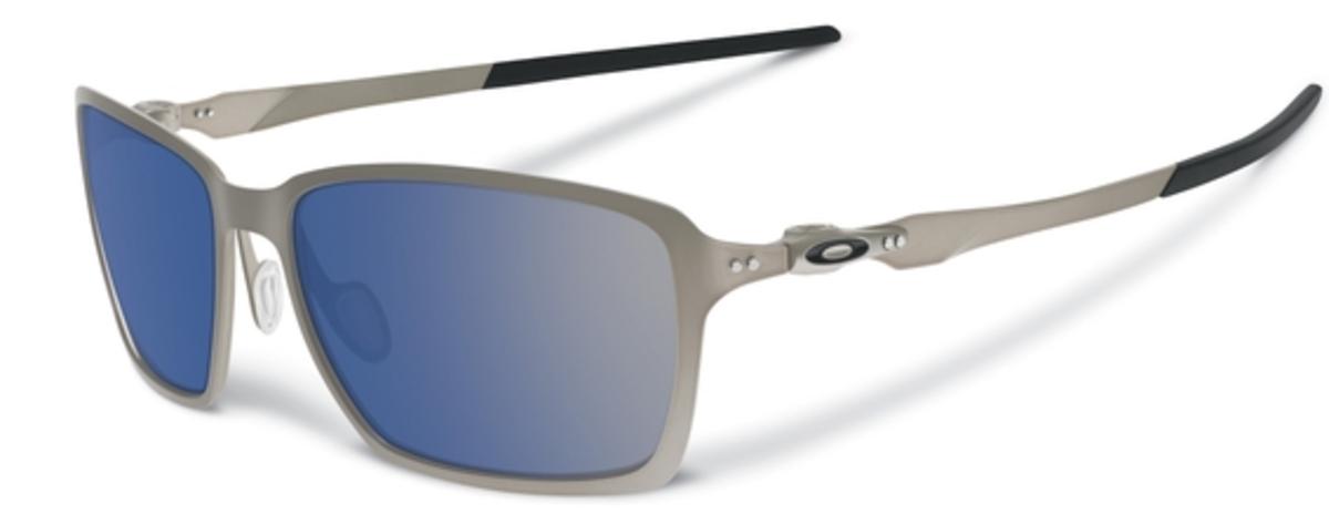 333b72d0ad Oakley Tincan OO4082 Sunglasses