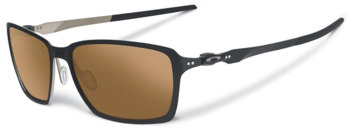 Eyeglass Frames For Fat Heads : Oakley Prescription Glasses For Big Heads