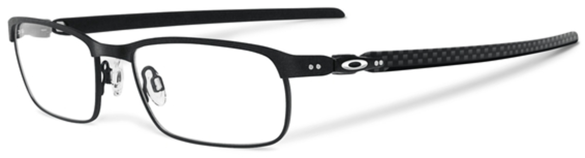 6f701bfe5480 Oakley Tincup Carbon OX5094 Eyeglasses