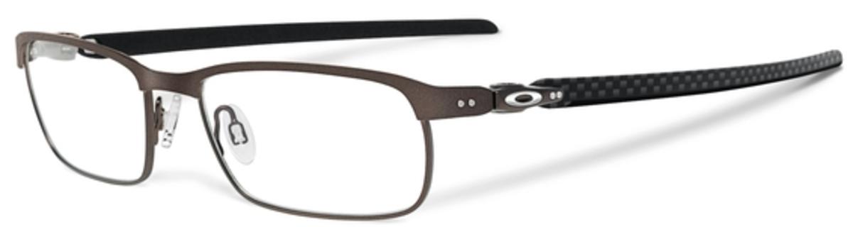 c45cbc9221 Oakley Tincup Carbon OX5094 Eyeglasses Frames