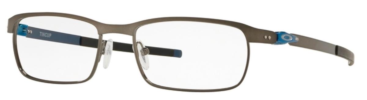 60f5e84bbf2 Oakley Tincup OX3184 EyeglassesIn stock