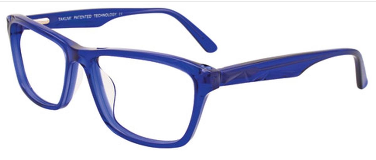 Aspex TK951 Eyeglasses Frames