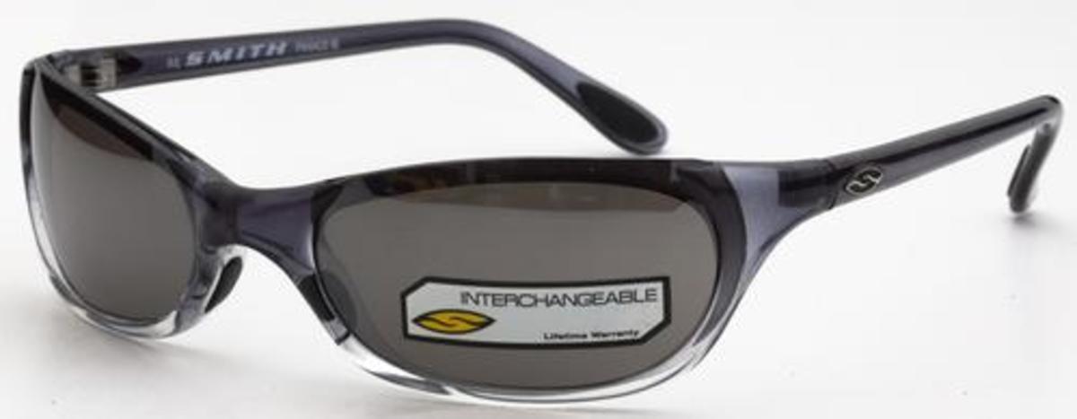 Smith Toaster Sunglasses