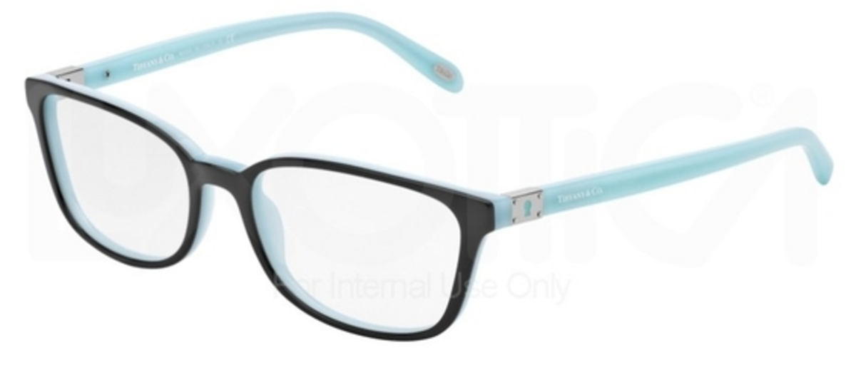 Tiffany Eyeglasses Frames
