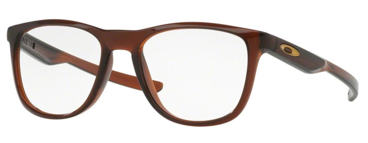 Eyeglasses Frame Polish : Oakley TRILLBExOX8130 Eyeglasses Frames