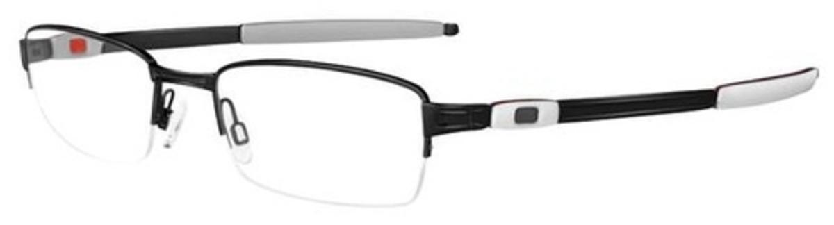 f72454883122 Oakley Tumbleweed 0.5 OX3142 Eyeglasses Frames