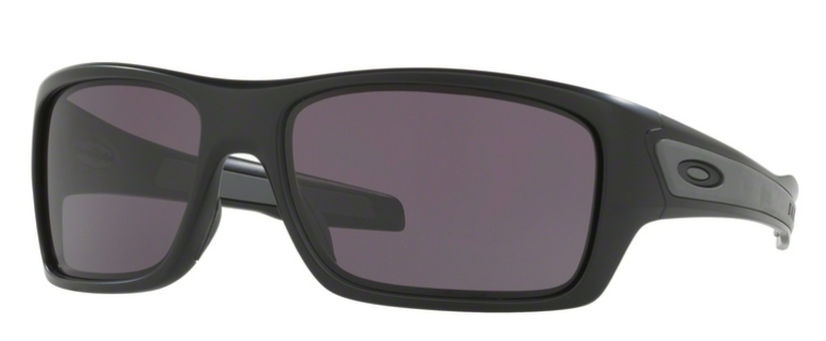 fd599f3c616 01 Matte Black   Warm Grey. Oakley Turbine ...