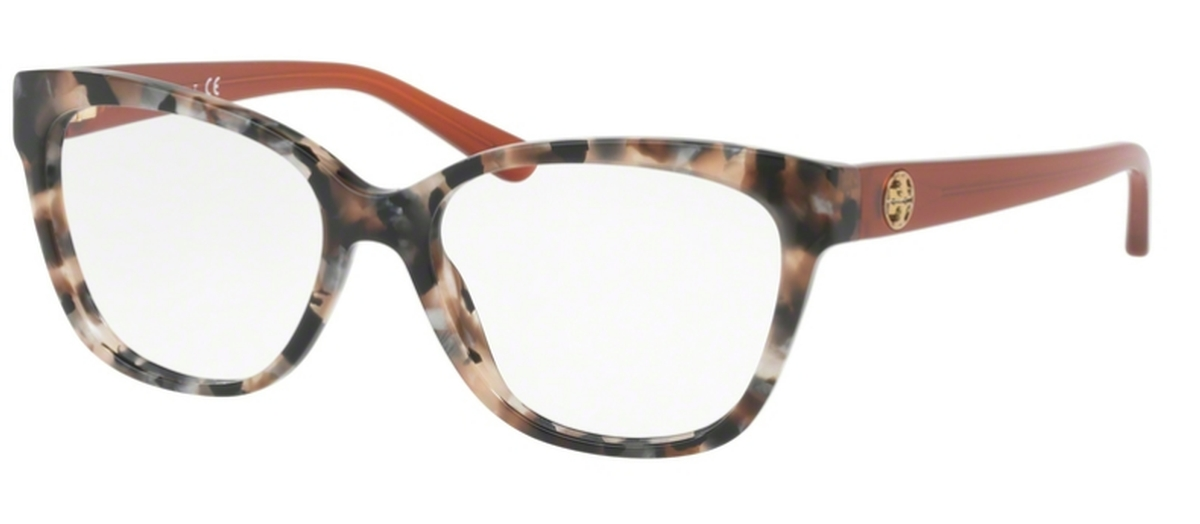 Tory Burch Ty2079 Eyeglasses Frames
