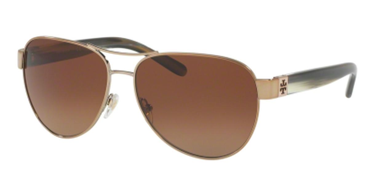 Tory Burch TY6051 Sunglasses