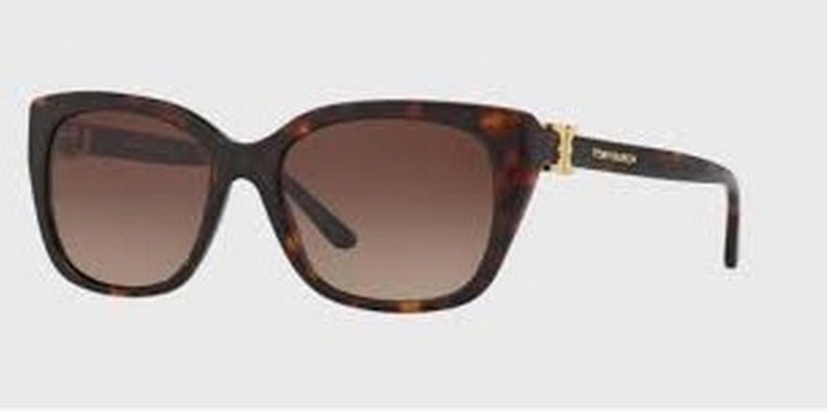 Tory Burch TY7099 Sunglasses