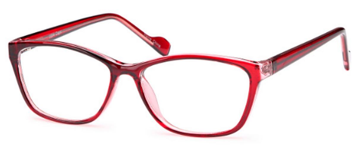 6573e81a64 Capri Optics U 204 04 Wine. 04 Wine · Capri Optics ...