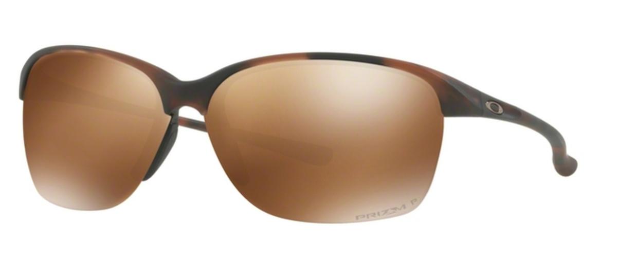 Oakley UNSTOPPABLE  OO9191 Sunglasses
