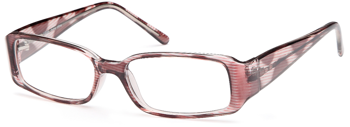 da7582bbd46e Capri Optics US 56 Eyeglasses Frames