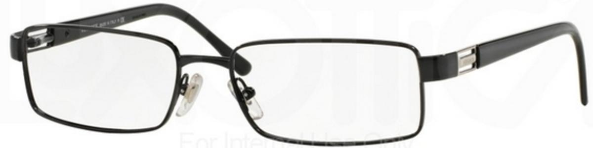5de9698e43 Versace VE1120 Eyeglasses Frames