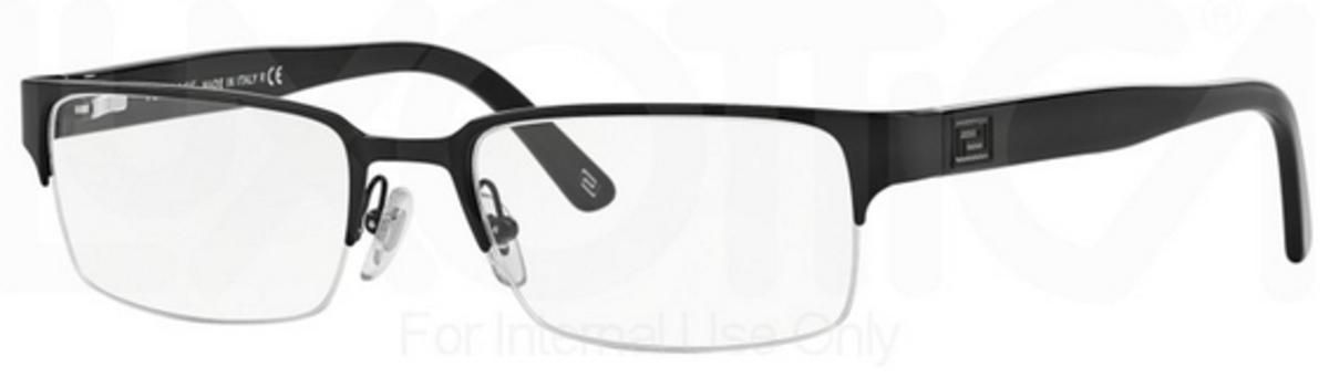 5ad7402377 Versace VE1184 Eyeglasses Frames
