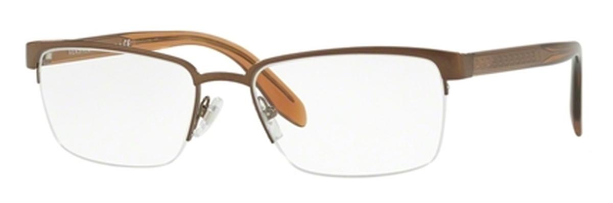 840d9ba0b7 Versace VE1241 Eyeglasses Frames