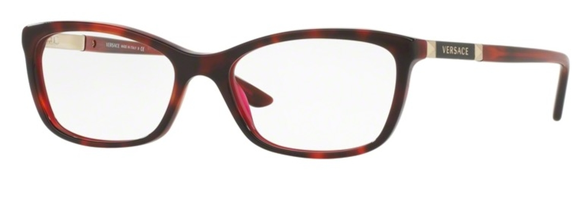 c00ab949d3 Versace Eyeglasses Frames