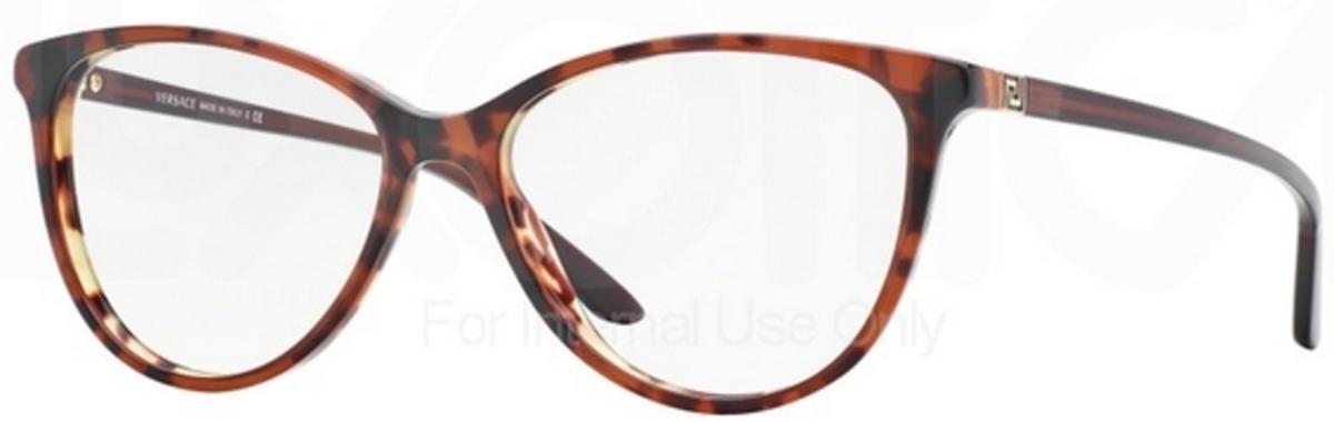 Versace VE3194 Eyeglasses Frames