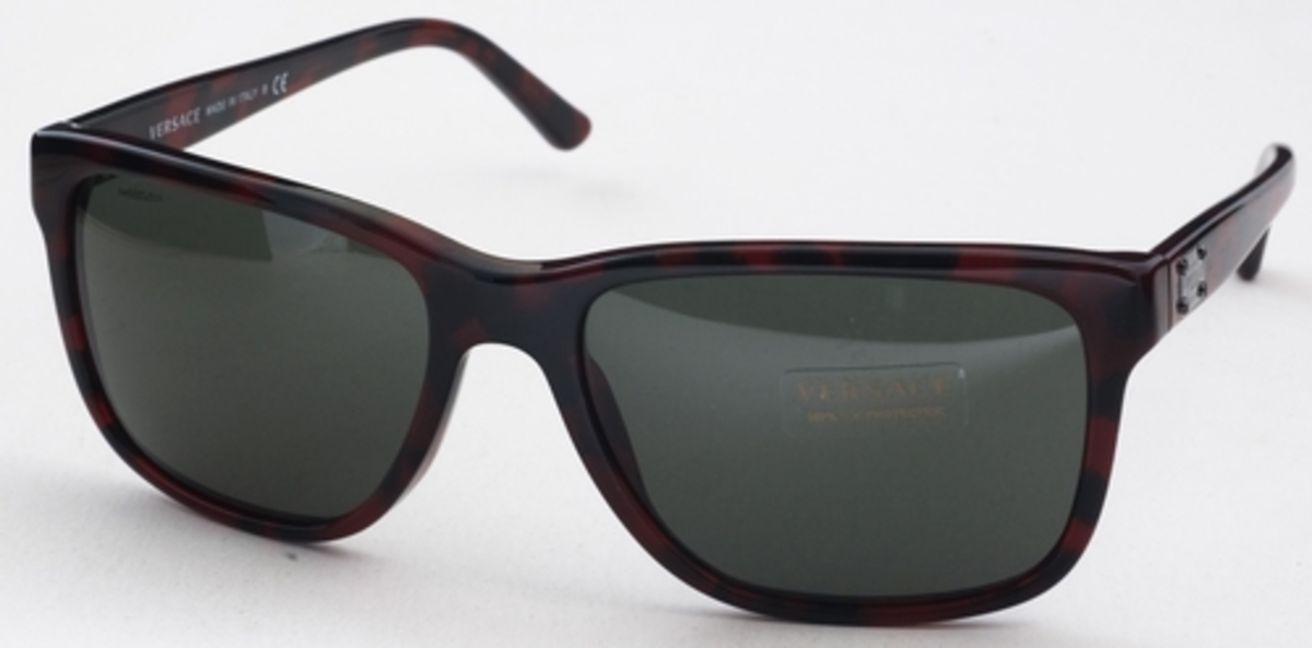 How Much Do Versace Sunglasses  versace eyeglasses frames