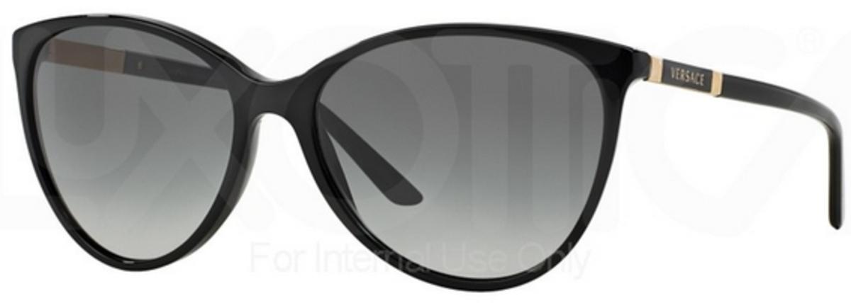 Versace VE4260 Sunglasses