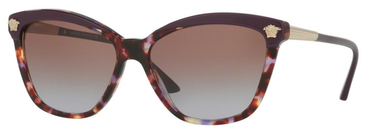 86116282241 Versace VE4313 Sunglasses. Versace VE4313. Double tap to zoom